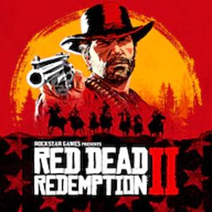 Koop Red Dead Redemption 2 Xbox Series Goedkoop Vergelijk de Prijzen