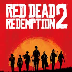 Koop Red Dead Redemption 2 Xbox One Code Compare Prices