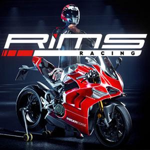 Koop Rims Racing PS5 Goedkoop Vergelijk de Prijzen
