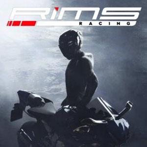 Koop Rims Racing CD Key Goedkoop Vergelijk de Prijzen