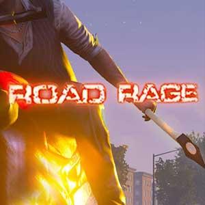 Koop Road Rage Xbox One Code Compare Prices