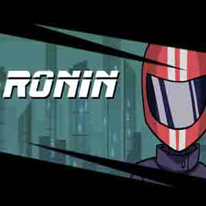 Koop Ronin CD Key Compare Prices