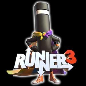 Koop Runner3 CD Key Goedkoop Vergelijk de Prijzen