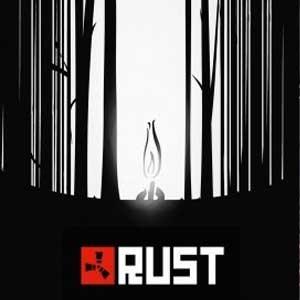 Koop Rust PS4 Goedkoop Vergelijk de Prijzen