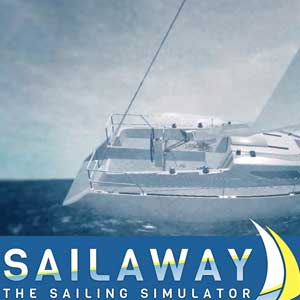 Koop Sailaway The Sailing Simulator CD Key Compare Prices