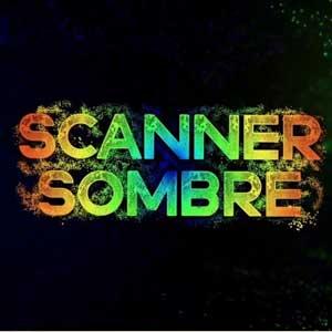 Koop Scanner Sombre CD Key Compare Prices