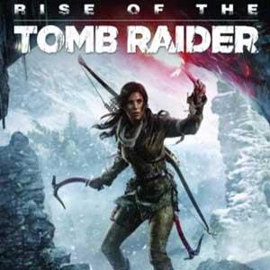 Koop Shadow Of The Tomb Raider Xbox One Goedkoop Vergelijk de Prijzen