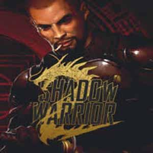 Koop Shadow Warrior 2 CD Key Compare Prices