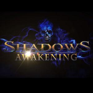 Koop Shadows Awakening CD Key Goedkoop Vergelijk de Prijzen
