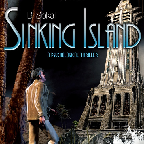 Koop Sinking Island CD Key Compare Prices