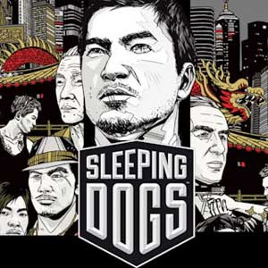 Koop Sleeping Dogs PS3 Code Compare Prices