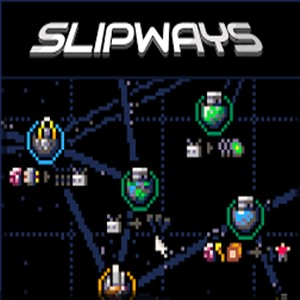 Koop Slipways Goedkoop Vergelijk de Prijzen