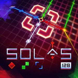 Koop SOLAS 128 CD Key Goedkoop Vergelijk de Prijzen