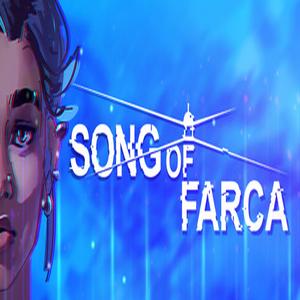 Koop Song of Farca CD Key Goedkoop Vergelijk de Prijzen