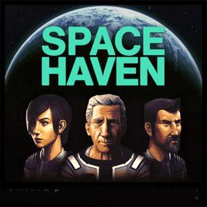 Koop Space Haven CD Key Goedkoop Vergelijk de Prijzen