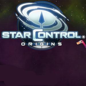 Koop Star Control Origins CD Key Goedkoop Vergelijk de Prijzen