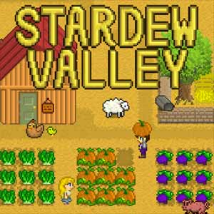 Koop Stardew Valley CD Key Compare Prices