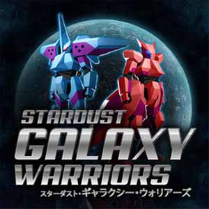 Koop Stardust Galaxy Warriors CD Key Compare Prices