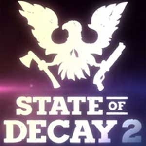 Koop State of Decay 2 Xbox One Code Compare Prices