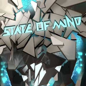 Koop State of Mind CD Key Compare Prices