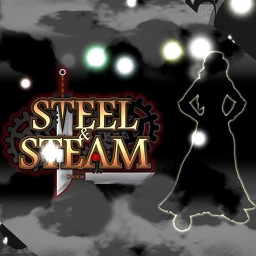 Koop Steel & Steam CD Key Compare Prices