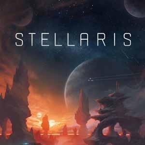 Koop Stellaris CD Key Compare Prices