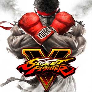 Koop Street Fighter 5 CD Key Compare Prices