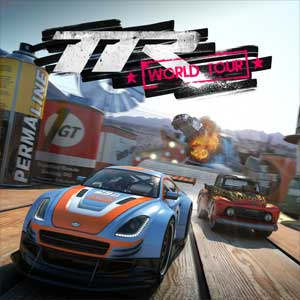 Koop Table Top Racing World Tour CD Key Compare Prices
