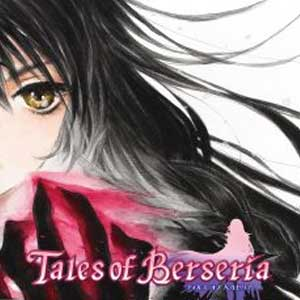 Koop Tales of Berseria CD Key Compare Prices