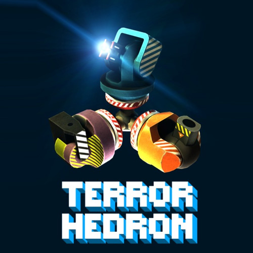 Koop Terrorhedron CD Key Compare Prices