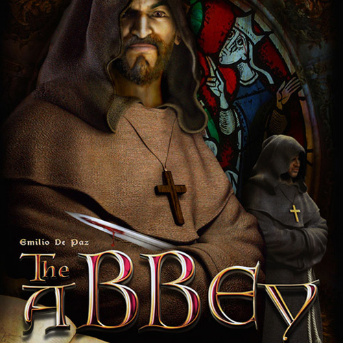 Koop The Abbey CD Key Compare Prices