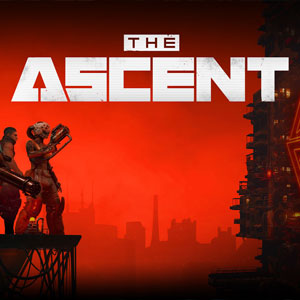 Koop The Ascent CD Key Goedkoop Vergelijk de Prijzen