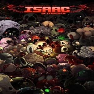 Koop The Binding of Isaac Afterbirth Xbox One Goedkoop Vergelijk de Prijzen