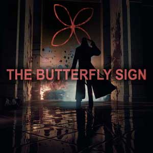 Koop The Butterfly Sign CD Key Compare Prices