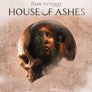 Koop The Dark Pictures House of Ashes CD Key Goedkoop Vergelijk de Prijzen