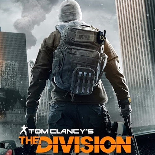 Koop The Division CD Key Compare Prices