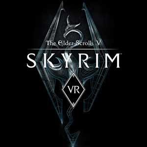 Koop The Elder Scrolls 5 Skyrim VR CD Key Goedkoop Vergelijk de Prijzen
