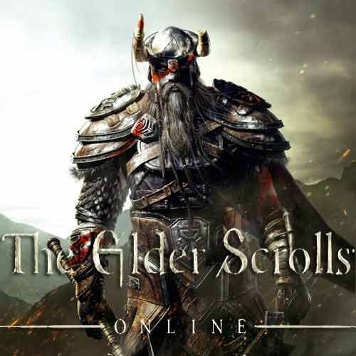 Koop The elder Scrolls online CD Key Compare Prices