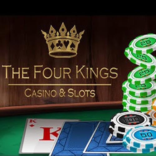 Casino-slots - cds red+rock+casino+las+vegas