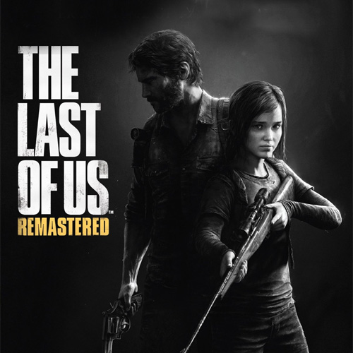 Koop The Last of Us Remastered Uncut PS4 Code Compare Prices