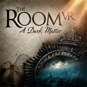 Koop The Room VR A Dark Matter CD Key Goedkoop Vergelijk de Prijzen