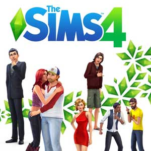 Koop The Sims 4 Xbox One Code Compare Prices