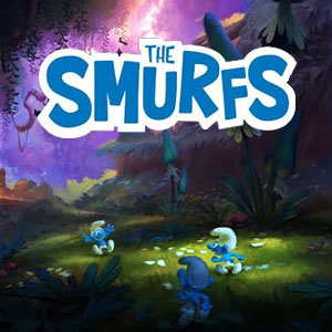 Koop The Smurfs Mission Vileaf CD Key Goedkoop Vergelijk de Prijzen