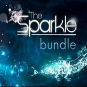 The Sparkle Bundle