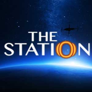 Koop The Station CD Key Compare Prices