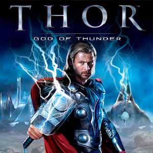 Koop Thor Xbox 360 Code Compare Prices