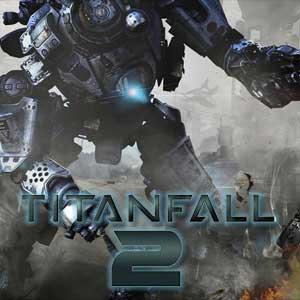 Koop Titanfall 2 CD Key Compare Prices