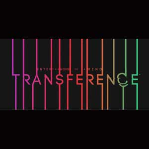 Koop Transference CD Key Compare Prices
