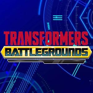 Koop Transformers Battlegrounds Nintendo Switch Goedkope Prijsvergelijke