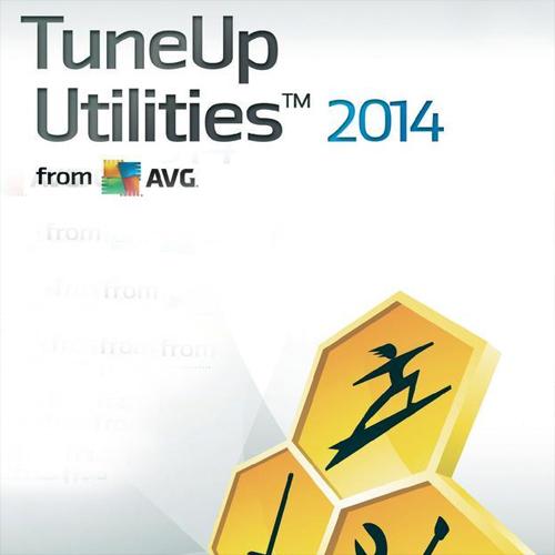 Koop TuneUp Utilities 2014 CD Key Compare Prices